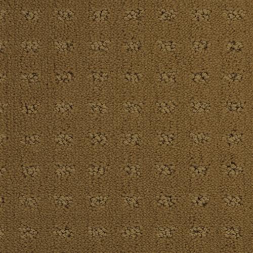 Symmetric Calfskin 43454