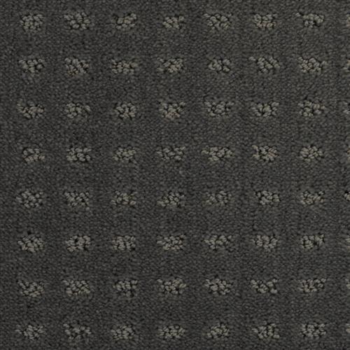 Symmetric Imari 65745