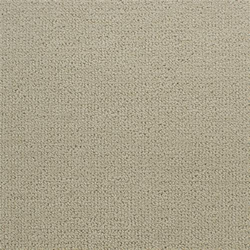 Odette Point Sea Grass 53680