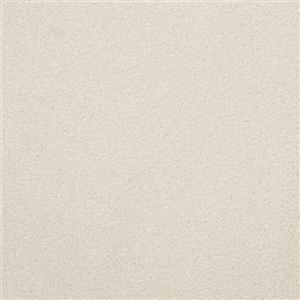 Carpet Unending 5805 Divine