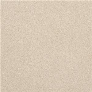 Carpet Unending 5805 Shell