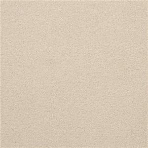 Carpet Unending 5805 Halo