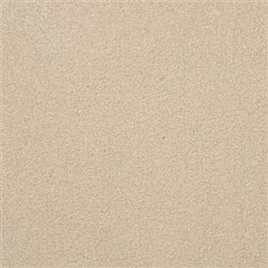 Carpet Unending 5805 WarmPeach