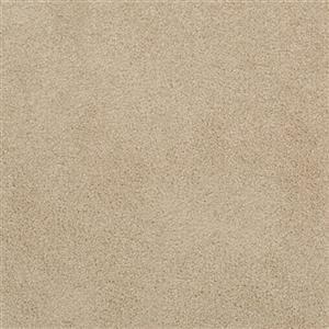 Carpet Unending 5805 MayanNeutral