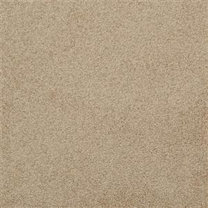 Carpet Unending 5805 CorsicanTreasure