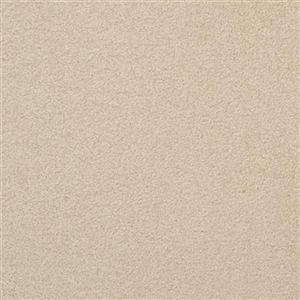 Carpet Unending 5805 Silence
