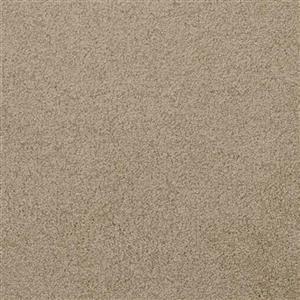 Carpet Unending 5805 Sanderling