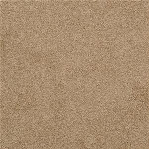 Carpet Unending 5805 WoodThrush