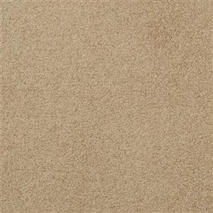 Carpet Unending 5805 Motif