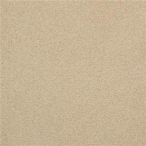 Carpet Unending 5805 KivaGlow