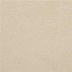 Carpet Unending 5805 SugarSand