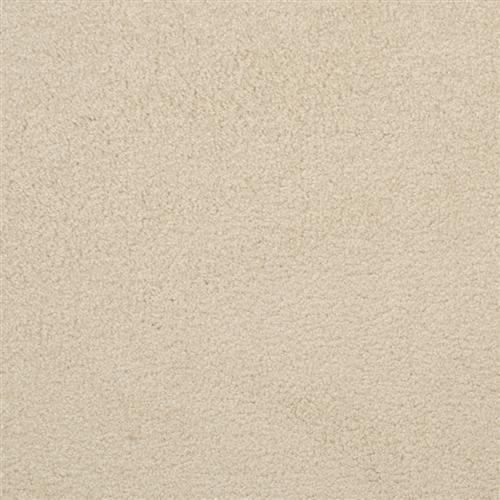 Unending Sugar Sand 45650