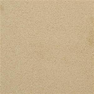 Carpet Unending 5805 Apricot
