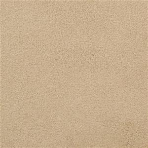 Carpet Unending 5805 GingerGlow