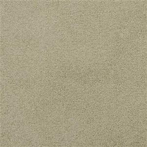 Carpet Unending 5805 GreenTea