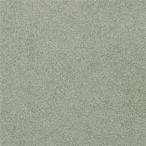 Carpet Unending 5805 Tranquil