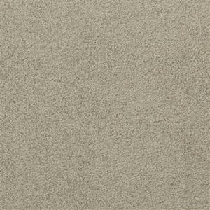 Carpet Unending 5805 GardenPath