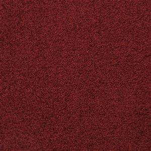 Carpet Unending 5805 Othello