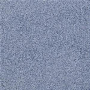 Carpet Unending 5805 Cascade