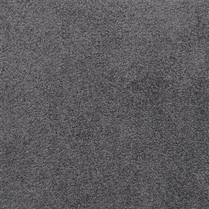 Carpet Unending 5805 Pennant