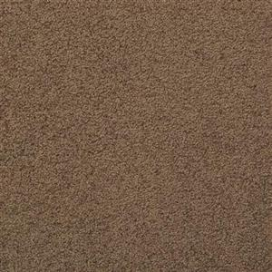 Carpet Unending 5805 BrownStudy