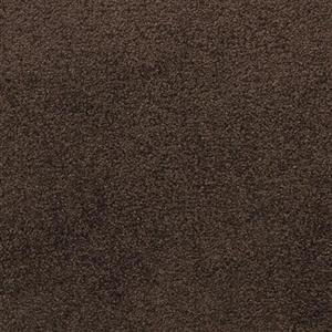 Carpet Unending 5805 RichCherry
