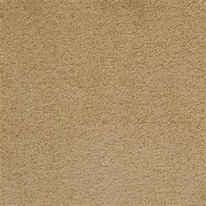 Carpet Unending 5805 RichBrocade