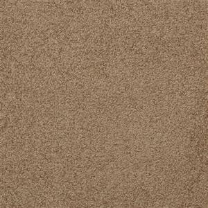 Carpet Unending 5805 PepperSpice