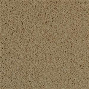 Carpet ChateauPalmer 6595 DesertPearl