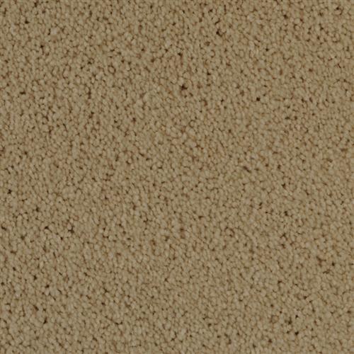 Cozy Desert Pearl 25136