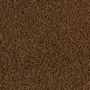 Carpet Cozy 5471 Chestnut