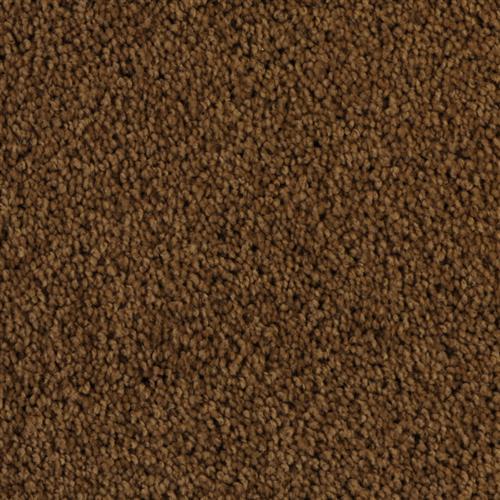 Cozy Chestnut 25150