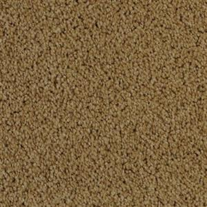 Carpet Cozy 5471 Camelite