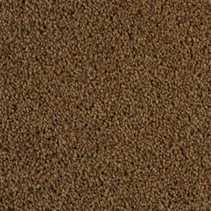 Carpet Cozy 5471 Taffy
