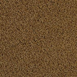 Carpet Cozy 5471 Rawhide