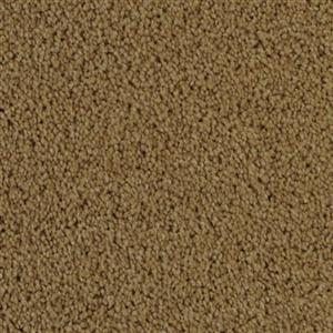 Carpet ChateauPalmer 6595 Suede