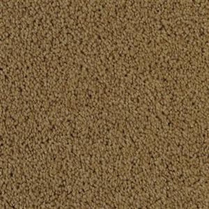 Carpet Cozy 5471 Suede