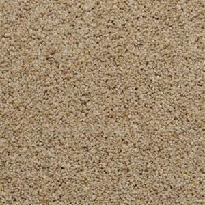 Carpet Cozy 5471 BuckHorn