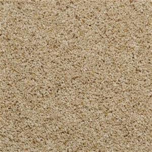Carpet Cozy 5471 Canyon