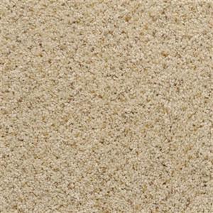 Carpet Cozy 5471 SandStorm