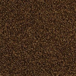 Carpet Cozy 5471 MountainMist