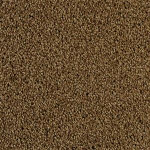 Carpet Cozy 5471 Cameo