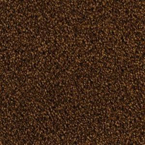 Carpet Cozy 5471 Yucatan