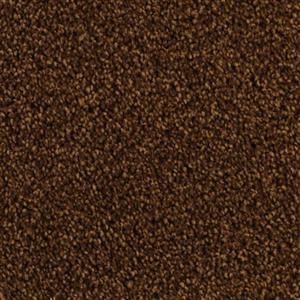 Carpet ChateauPalmer 6595 Yucatan