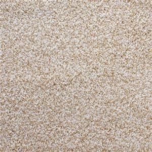 Carpet MaximumEffect 4531 MonroeBisque