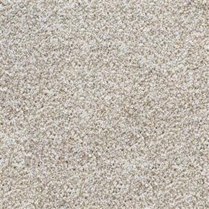 Carpet MaximumEffect 4531 ReverePewter