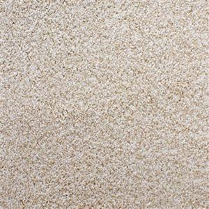 Carpet MaximumEffect 4531 Sandpiper