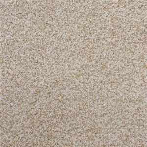 Carpet MaximumEffect 4531 Damask