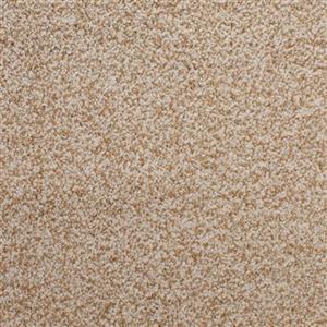 Carpet MaximumEffect 4531 PumpkinSpice