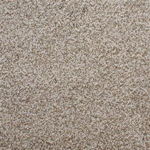 Carpet MaximumEffect 4531 FairviewTaupe
